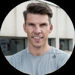 Florian Gschwandtner (Runtastic-Gründer und Investor)