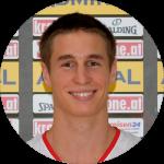 Valentin Bauer (BK IMMOunited Dukes)