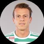 Stefan Schwab (SK Rapid)